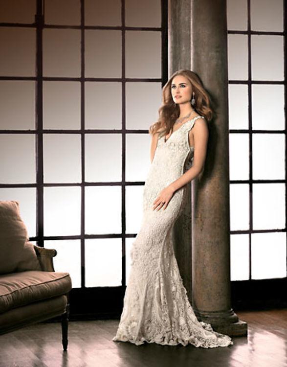 Daily Style Phile Lauren Bush Lauren Model Turned