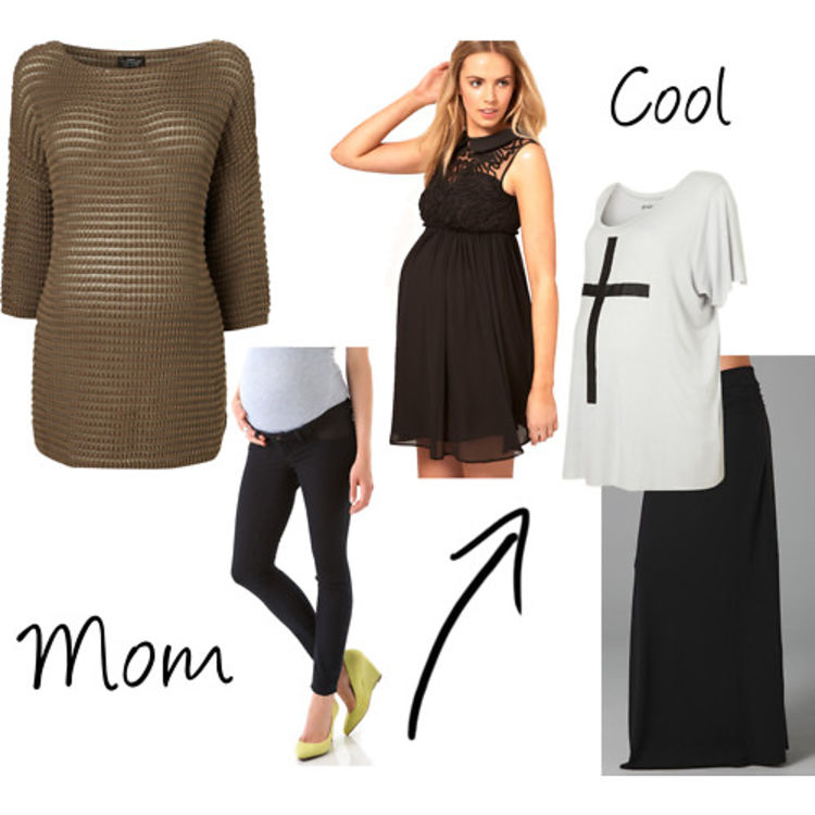 In NYC, you can find fashionable and comfortable maternity clothing for all 9 months of your pregnancy. Here are 4 picks for top NYC maternity stores.