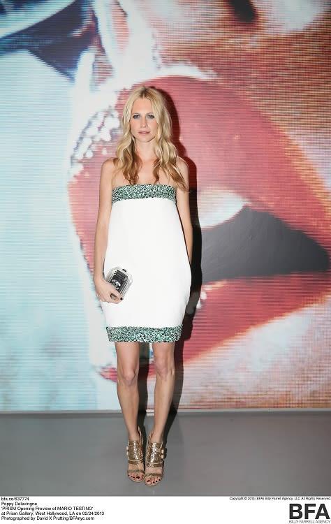 Gisele Bundchen leaves the fashion world 01/17/2010 92