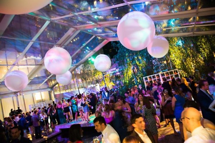 featured events 10 upcoming parties you can 39 t miss