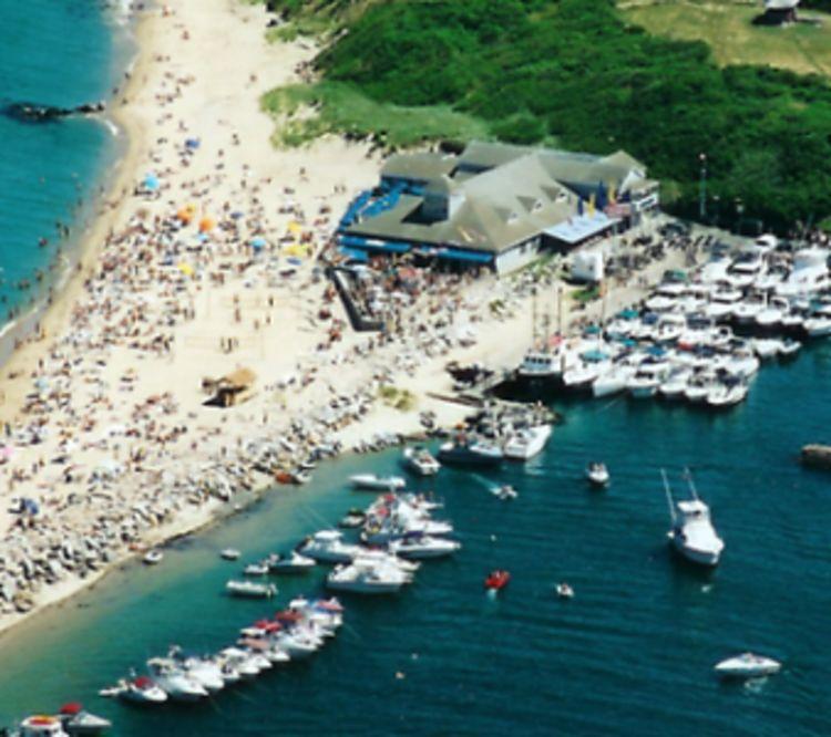 Block Island: Summer Getaway Guide: 12 Hours In Block Island
