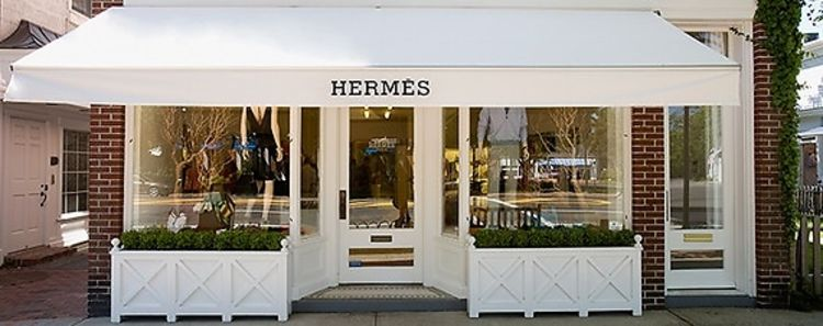 Our Guide To Shopping In The Hamptons What Every Town Has