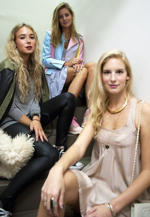 Interview The Ladies Of Zoom Interiors Share Their Secret