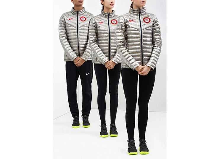 Get ready for the Olympics with USA Clothing and Merchandise from the ultimate sports store. Shop USA Olympic Team Gear including USA T-Shirts and Hats for fans. Our USA Olympic Shop has Team USA Apparel for the Winter Olympics that ships in 3 days for only $