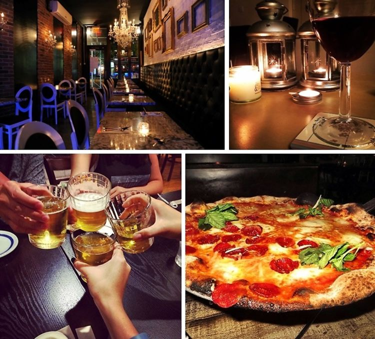 byob 10 nyc spots for you your friends your favorite booze