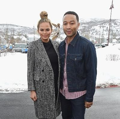 10 Celebrity Looks From Sundance To Inspire Your Winter Style