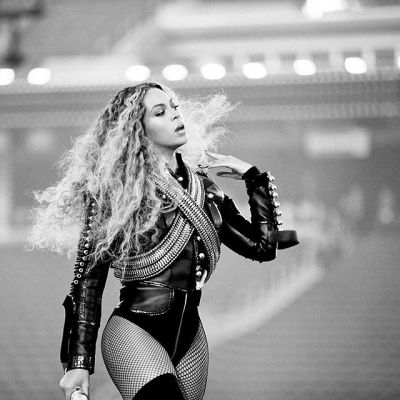 How Super Bowl Weekend Turned Into Beyoncé Weekend