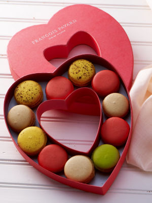 Last-Minute Valentine's Day Ideas: Gifts & More