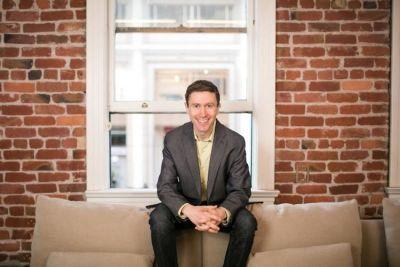Interview: Jorey Ramer, Founder, SUPER
