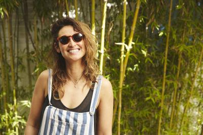 kassia meador in You Should Know: Kassia Meador