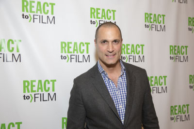 4th Annual React to Film Awards