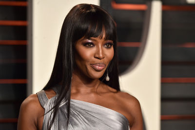 10 Naomi Campbell Quotes To Inspire Your Inner Diva