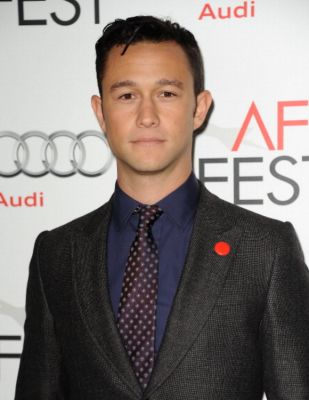 joseph gordon-levitt in 10 Unexpected Celebrities Who Are Total Stoners