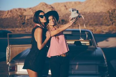 The 6 Types Of Girl Friends You Should Break Up With ASAP