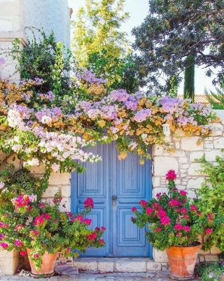 10 Simple Ways To Brighten Your Home For Spring
