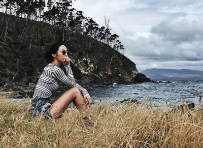 Stop Telling Me To Quit My Job & Travel The World