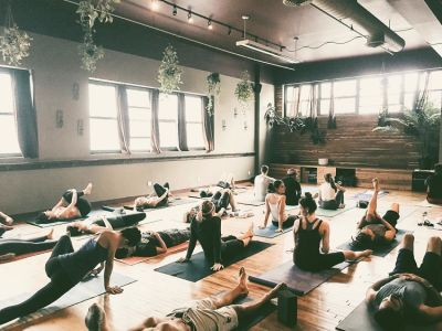 How To Workout For Free: A Guide To Boutique Fitness Discounts