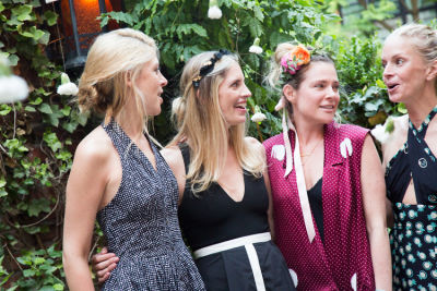 zach abels in  Guest of a Guest and Stone Fox Bride Toast Bride-to-Be Valerie Boster (Part 2)