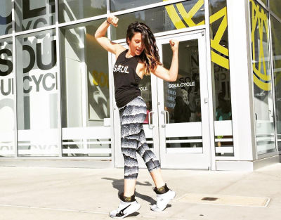 6 Things I Wish I Knew Before I Tried SoulCycle