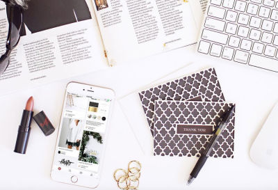 8 Must-Have Apps For The Modern Woman