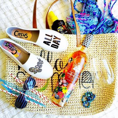Shop Local: Hamptons-Made Products That Make Great Hostess Gifts