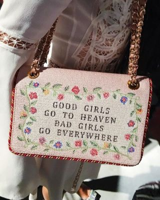 The 10 Best Bags Of Fashion Month