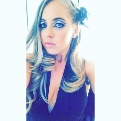 Danielle Siegel