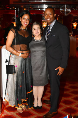 maria victoria-barba in Friends of Caritas Cubana - 9th Annual Fall Fiesta Fundraiser