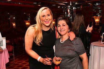 liz levison in Friends of Caritas Cubana - 9th Annual Fall Fiesta Fundraiser
