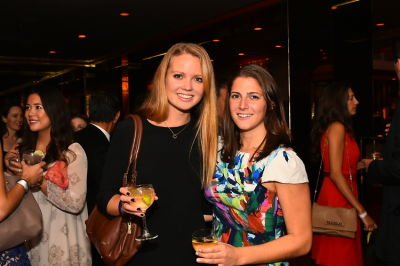 revell schulte in Friends of Caritas Cubana - 9th Annual Fall Fiesta Fundraiser