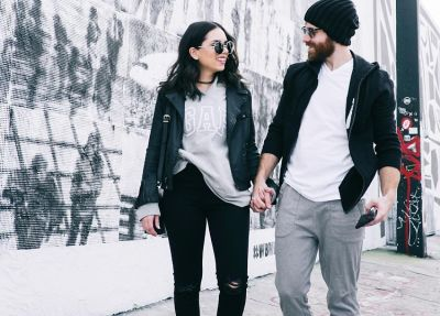 Unique Spots For Every First Tinder Date In NYC