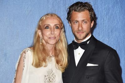 Words Of Wisdom From Franca Sozzani, The Fearless Editor Of Italian Vogue