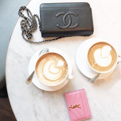 Shocker: Millennials Are Spending More Money On Coffee Than Retirement