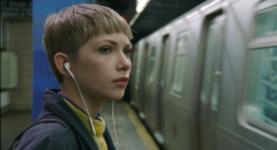 The 5 Most Buzzed-About Movies At Sundance 2017