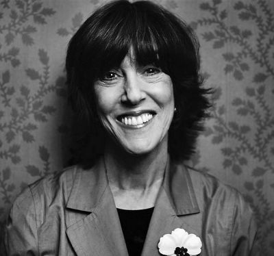 nora ephron in The Best Quotes For Being Single