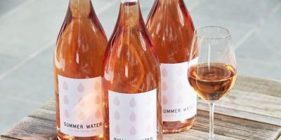 The New Rosé Subscription Service You Can't Live Without