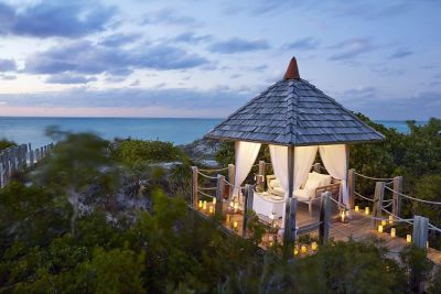 11 Gorgeous Private Islands You Can Rent