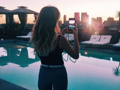 10 Instagram Mistakes You're Definitely Making