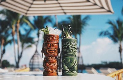 5 Amazing Tiki Cocktails You've Never Heard Of