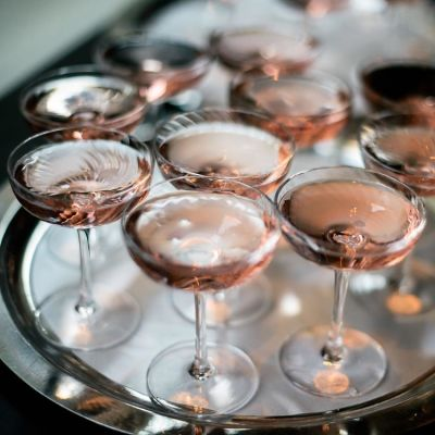 6 Things You Didn't Know About Rosé