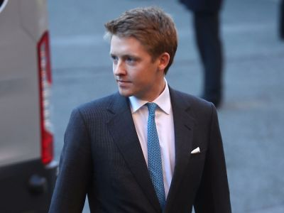 The Richest Royal EVER: Who Is The Duke of Westminster?