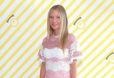How To Throw A Party Like Gwyneth Paltrow