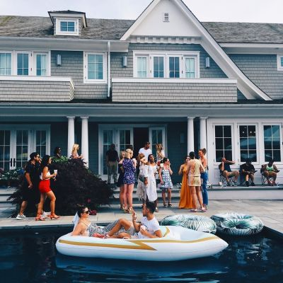 8 Things No One Ever Tells You About The Hamptons