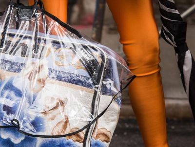 This Genius Accessory Is The Ultimate Rainy Day Must-Have