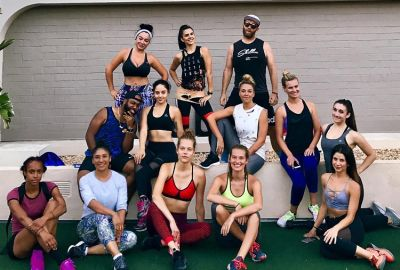 5 Coed Sports Leagues To Join In NYC