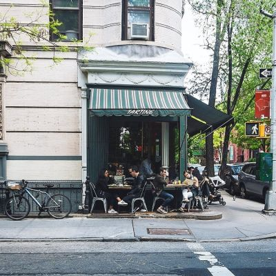 The 9 Best BYOB Restaurants In NYC