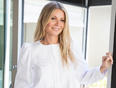 Gwyneth Paltrow Is Selling Your Spirit Animal for $2,400