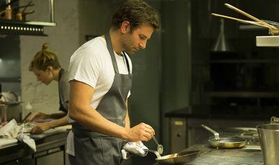 The 10 Hottest Chefs Under 30 In America