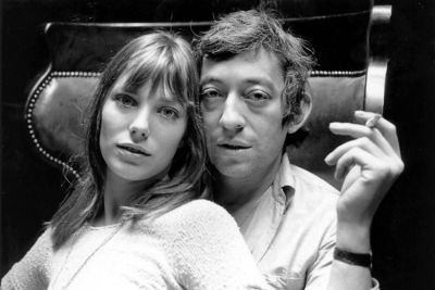Jane Birkin Is Performing A Tribute To Serge Gainsbourg In NYC