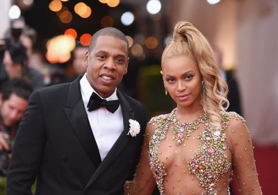 The REAL Reason Jay-Z Turned Down A Super Bowl Performance